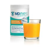 MDeyes Once Daily POWDER